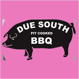 Due South BBQ